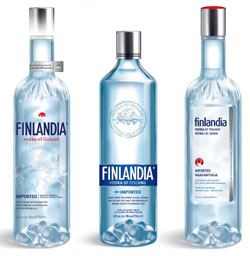 Represents One Of The Best Traditional Finnish Vodkas Since 1970 Which Is Relatively But Really Distinguished By Its Mild Taste And You Can Find