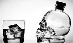 top 10 popular vodka brand