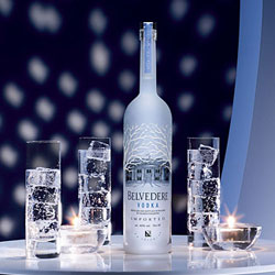 What are The Best Tasting Vodkas in the World (2017 update)