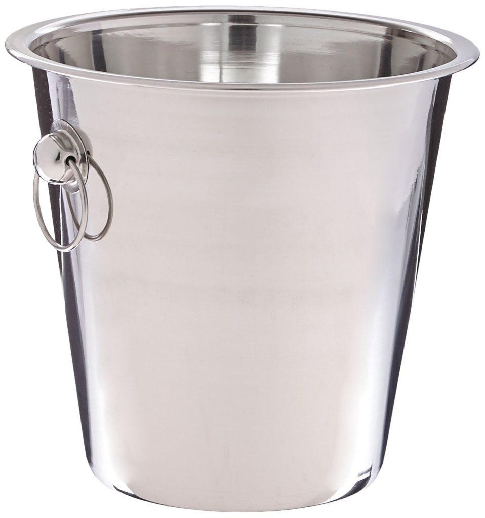 ice bucket bar accessory