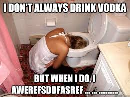 funniest vodka meme